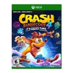 """Juego XBOX ONE Crash Bandicoot 4 Its About Time - """