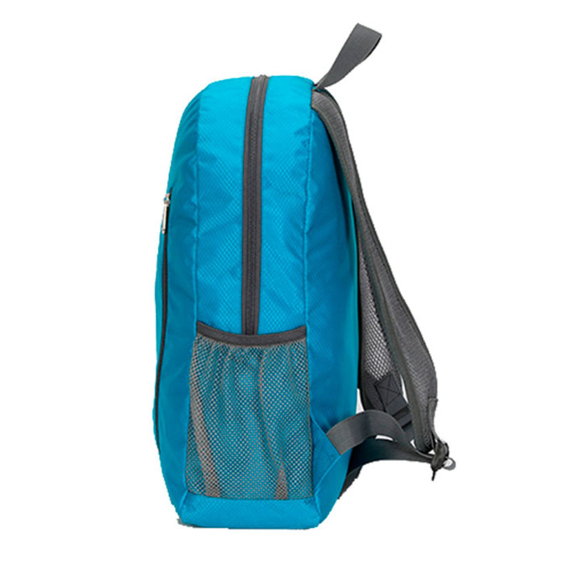Morral KALLEY K-MPAZUL - 3