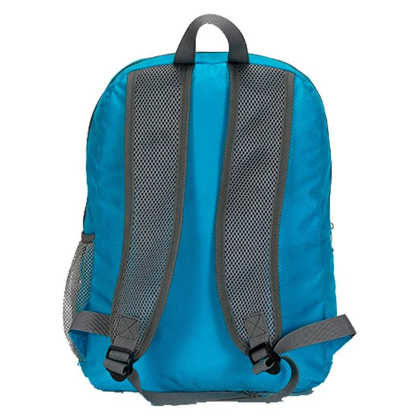 Morral KALLEY K-MPAZUL - 4