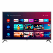 "'TV HYUNDAI 42"" Pulgadas 106.68 Cm HYLED425AiM LED FHD Plano Smart TV - '"