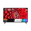 "'TV LG 55"" Pulgadas 139 Cm 55UN7100 LED 4K-UHD Plano Smart TV - '"